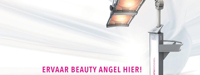 beautyangel-header1