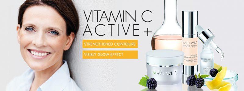 en2-vitaminc-header