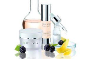 malu-wilz-vitamin-c-collagen-product-groep_c